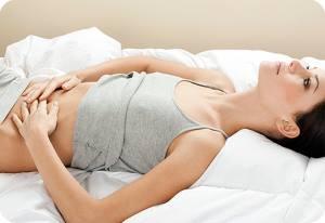 Симптомы соматоформной вегетативной дисфункции