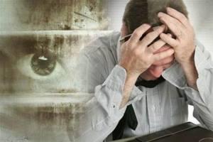 Диагностика шизоаффективного расстройства
