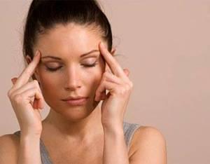 Лечение соматоформной вегетативной дисфункции