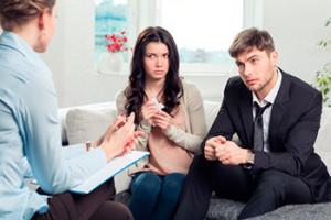 Законы семейных систем