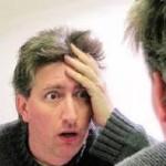 Почему развивается психоорганический синдром? Типы синдрома, симптомы и помощь больным