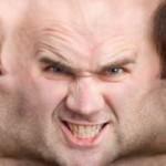 Самые известные тесты, помогающие выявить шизофрению