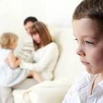 Причины и симптомы развития детского аутизма. Методы терапии