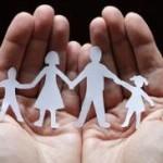 Что такое семейная психотерапия? В каких случаях стоит обратиться к специалисту?