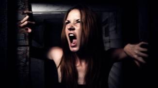 Психологические синдромы