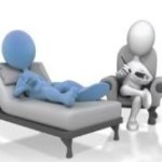 Что такое позитивная психотерапия? Основы и преимущества этого метода