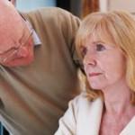 Виды старческого психоза, симптомы и помощь при различных формах заболевания