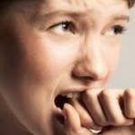 Симптомы соматоформной вегетативной дисфункции. Диагностика и лечение