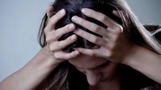 Параноидное расстройство личности