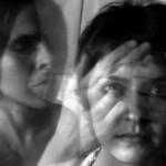 Тест на шизотипическое расстройство личности. Диагностика расстройства
