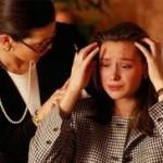 Виды реактивных психозов и методы их лечения