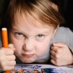 Причины и симптомы развития шизофрении у детей. Общие направления лечения
