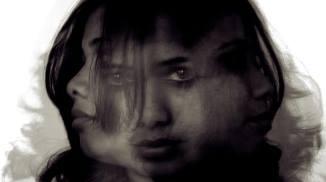 Кататоническая шизофрения