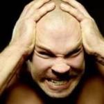 Симптомы гебефренической шизофрении. Диагностика и лечение