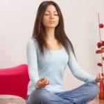 Можно ли избавиться от булимии самостоятельно в домашних условиях?