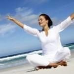 Какие существуют способы для профилактики стресса?