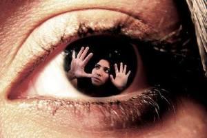 Симптомы острого психоза