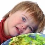 Причины развития синдрома Дауна, признаки заболевания и методы диагностики