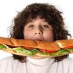 Тест отношения к приёму пищи — самый известный тест на булимию