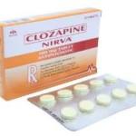 Клозапин — фармакологическое воздействие, противопоказания и ограничения применения