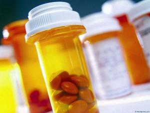 Таблетки кломипрамин