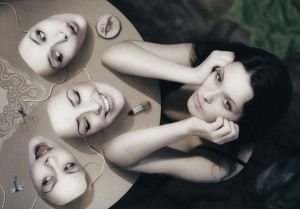 Диагноз постпсихотической депрессиии