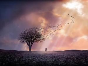 Излечение от постпсихотической депрессии