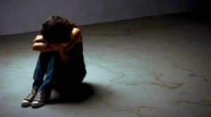 Постпсихотическая депрессия