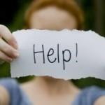 Причины развития посттравматического стрессового расстройства и методы терапии