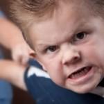 Причины развития расстройства поведения и советы родителям