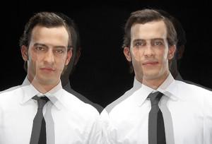 Проявления синдрома Капгра