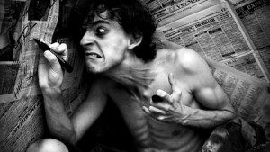 Проявления психотического расстройства