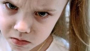 Признаки эксплозивной психопатии