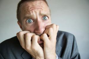 Симптомы психотического расстройства