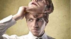 Эпилептоидная психопатия