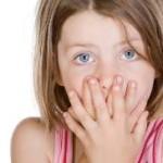 Что такое логоневроз у детей, и как лечить данное заболевание дома