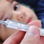 Причины и симптомы термоневроза, особенности его течения у детей и подростков