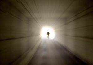 Причины страха смерти