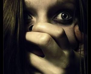 Симптомы фобии