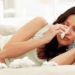 Причины и симптомы стресса при беременности, методы профилактики